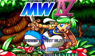 Nintendo Download list: May 10th (North America)