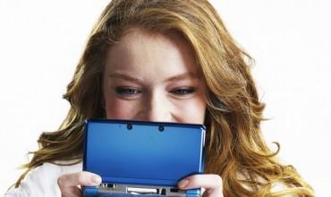Nintendo 3DS surpasses six million sales in Japan