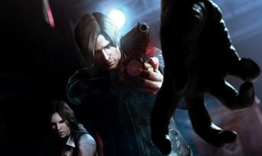 Capcom will have no playable Nintendo games at E3