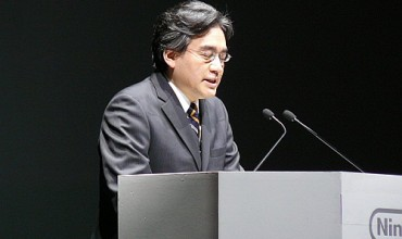 "Iwata: Publishers remain ""completely divided"" on digital pricing"