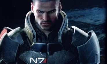 Mass Effect 3, Tekken Tag Tournament 2, Trine 2, and more confirmed in Wii U game montage