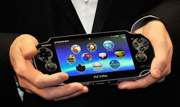 Sony: Lack of internal processor will limit Wii U GamePad