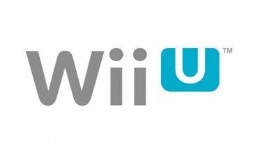 Wii U controller officially named Wii U Game Pad