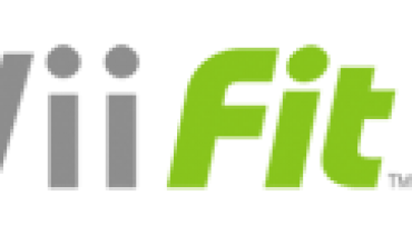 Wii Fit U announced, bundled with Fit Meter