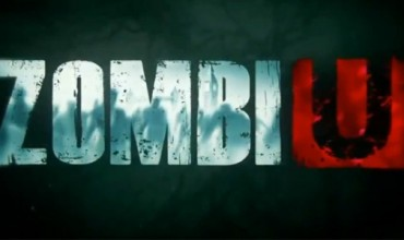 First ZombiU gameplay shown at Nintendo E3 presser