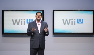 Fils-Aime: Wii U to have improved Friend Code system, achievements