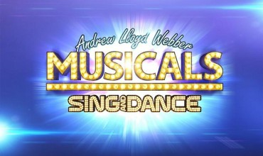 Andrew Lloyd Webber Musicals: Sing & Dance announced as Wii exclusive