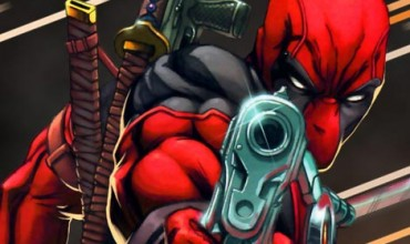 Deadpool: The Game confirmed for Wii U