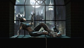 Injustic-Gods-Among-Us-Catwoman-05