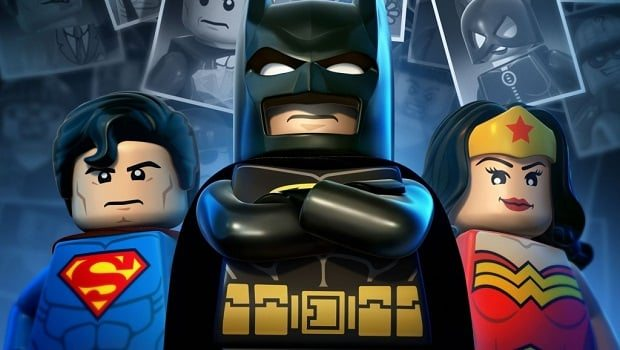 lego-batman-2-dc-super-heroes