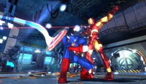 Marvel-Avengers-Battle-for-Earth-3