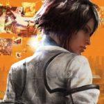 Remember-Me-Capcom