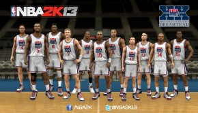 nba2k13_dreamteam