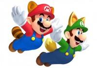 New Super Mario Bros. 2 receives final Coin Rush course packs