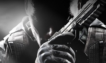 Zombie modes detailed for Call of Duty: Black Ops II