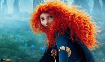 disney-pixar-brave-review