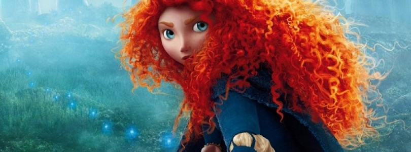 disney-pixar-brave-review