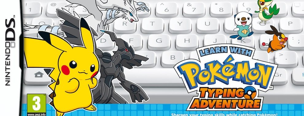 learn-with-pokemon-typing-adventure