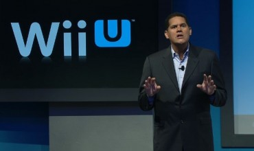Wii U news and trailer wrap-up