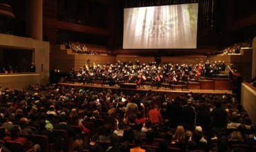 The Legend of Zelda: Symphony of the Goddesses tour extended