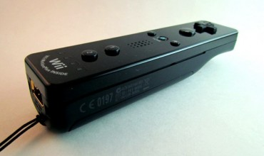 Nintendo announce Wii Remote Plus Additional Set