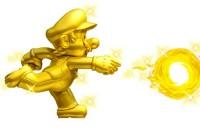 New Super Mario Bros. 2 DLC detailed