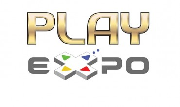 Wii U descends upon Manchester's Play Expo 2012