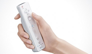 Nintendo succeed in Wii patent lawsuit