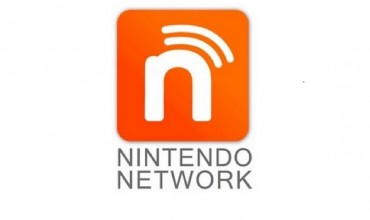 Nintendo Network Account tied to console created on