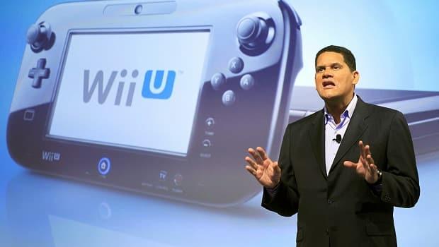 Reggie-Wii-U