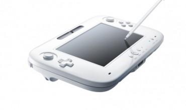 Nintendo confirm Wii U launch line-up
