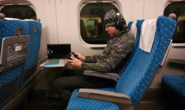 Wii U goes portable