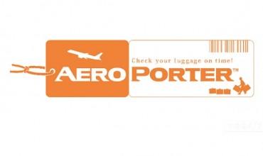 Aero Porter begins Nintendo eShop descent