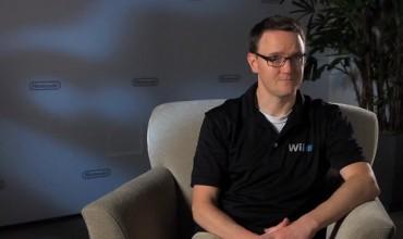 Bill Trinen details WaraWara Plaza and Wii U Chat