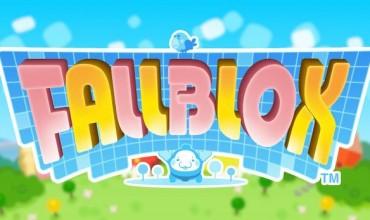 Fallblox confirmed for Nintendo eShop this week