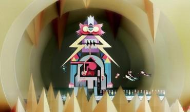 Nintendo Video to showcase Kolin's 'Mountain King'