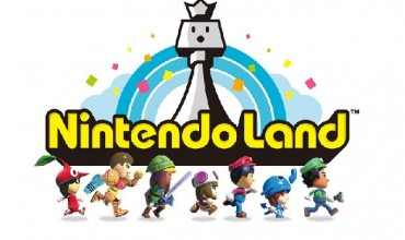 First Wii U reviews emerge