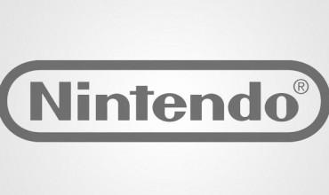 Ashley Day joins Nintendo UK PR team