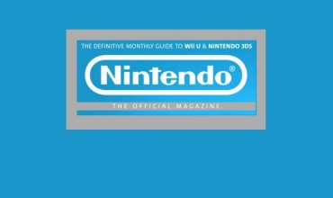 Official Nintendo Magazine prepares for relaunch