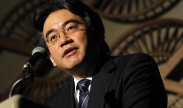Nintendo returns to profitability