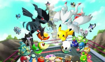 Nintendo Download list: November 29th (Europe)