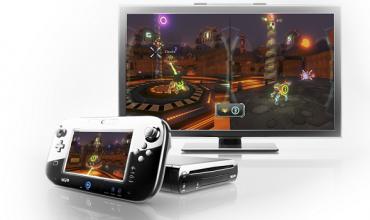 Nintendo to replenish Wii U stock ahead of Black Friday