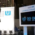 wii-u-launch