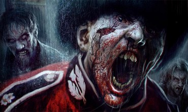 """ZombiU has a twist that only the """"most persistent"""" players will discover"""