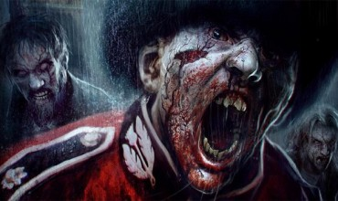 ZombiU review round-up