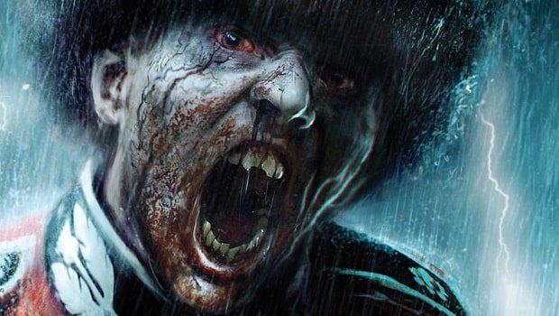 zombiu-artwork