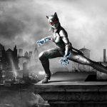 Batman: Arkham City Armored Edition Review Header