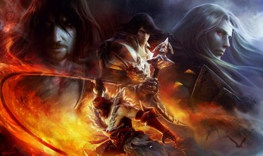 castlevania-lords-of-shadow-mirror-of-fate-artwork