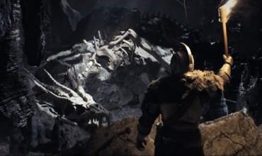 Petition begins to bring Dark Souls II to Wii U