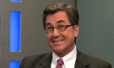 Pachter: No one will support Wii U